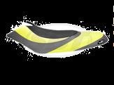 SeaDoo RXP 215 Sadelklädsel