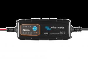 Victron Energy - IP65 laddare 6V/12V-1.1A