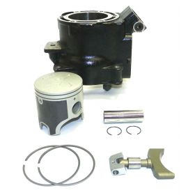 WSM Yamaha GP1200R Cylinderkit