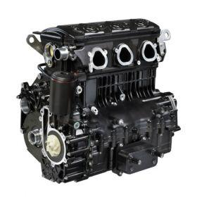 Rotax Sea-Doo 1503cc motor (longblock)