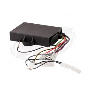 Polaris CDI BOX 03-04