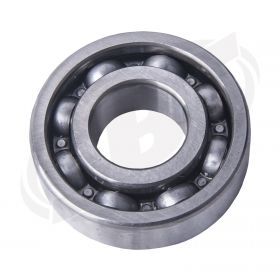 Sea-Doo Rotary shaft bearing SP /SPI / SPX /GT /GTS /GTX /XP /HX 88-01