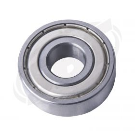 Sea-Doo Rotary Shaft Case C3 Bearing 88-01