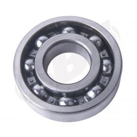 Kawasaki C3 Crankshaft Bearing No Pin 650 /750 /800 87-02, 04-11