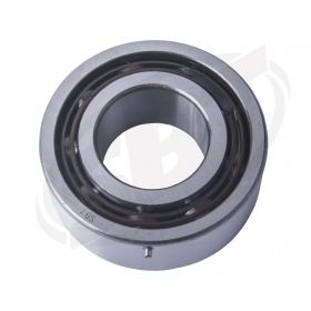 Kawasaki Crankshaft Bearing 900 /1100 /1200 95-05