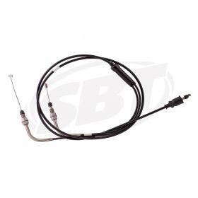 Kawasaki 1100 STX  JT1100-B2 Throttle Cable