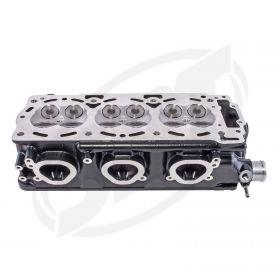 SBT Sea-Doo 1503cc kompressor topplock komplett