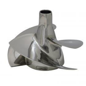 Adonis Impeller 11/20 för Yamaha GP1300 FX HO/Cruiser SX/AR 210 AR/SX/SR 230 HO