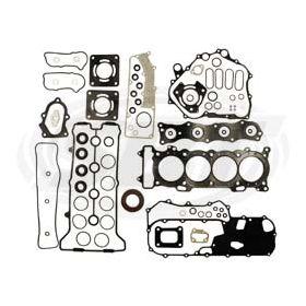 Honda F12X/R12X Komplett packningssats