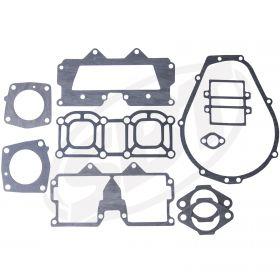 Yamaha installationspackningssats 650