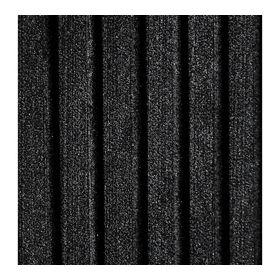 Blacktip® Black Cut Groove