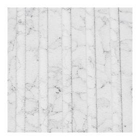 Blacktip® White Granite
