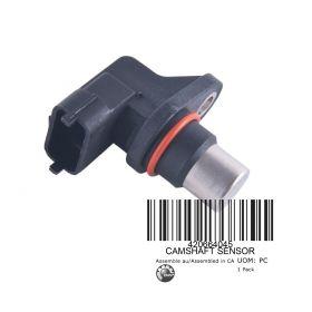 Sea-Doo kamaxel sensor 900, 1503 & 1603cc
