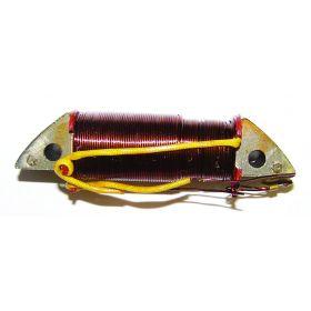 Kawasaki 440 79-82 Laddningsspole