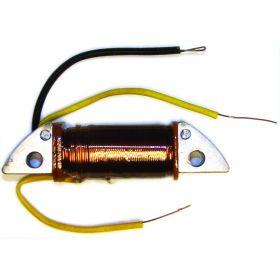 Kawasaki 650 SC 91-95, 650 TS 89-90 laddningsspole