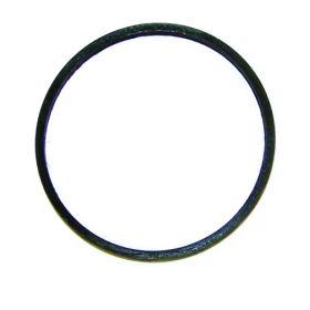 Ersättnings O-ring för 006-510