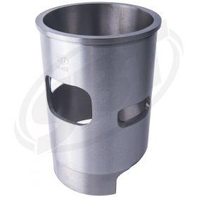 Yamaha Cylinderfoder 760 96-00