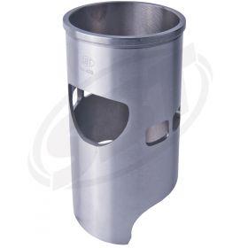 Yamaha Cylinderfoder 1300 PV 03-08