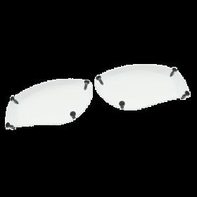 Sea-Doo Reservglas till Amphibious Klara