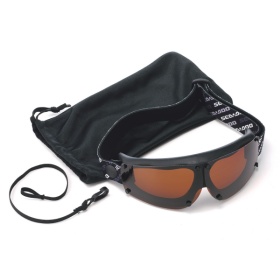 Sea-Doo Amphibious Glasögon