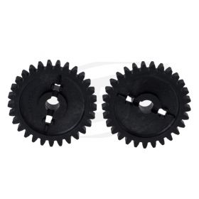 Sea-Doo Spark Oil Pump Gear, 29 Teeth