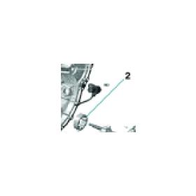 Fig 2(3,4,5) - Yttre rotor