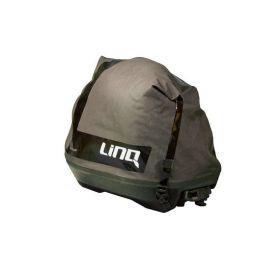 Sea-Doo LinQ vattentät väska Modeller med LinQ bassats
