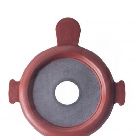 Sea-Doo Reducer, Red