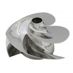 Adonis Impeller 14/21 för Kawasaki Ultra 310X/SE Ultra 310 LX/R Ultra 300X/LX
