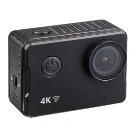 Sea-Doo CGX3 Kamera