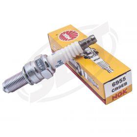 NGK CR9EB Tändstift FX140/FX140HO/SX230HO/VX110/