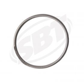 RAVE Bellow retention spring for SD 787 och 951