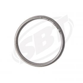 Small Rave Bellow retention spring for SD 787 och 951