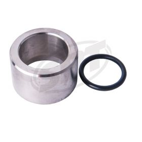 Kaw 900/1100 PTO collar and o-ring kit