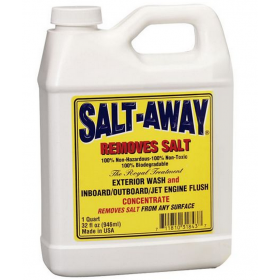 Sea-Doo Salt Away 946ml