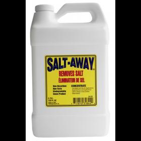 Sea-Doo Salt Away 3,785L