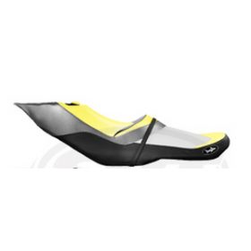 Seadoo RXT IS/GTX IS 2009-2012