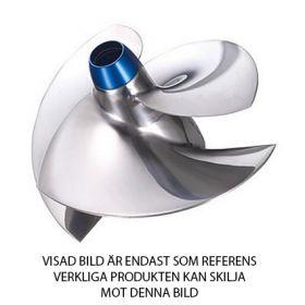 Solas YS-CD-13/19 Yamaha Impeller