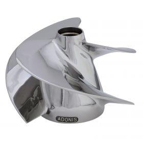 Adonis Impeller 19/29 för Honda R-12X F-12X/GPScape