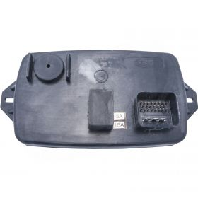 Sea-Doo CDI Box 97-04