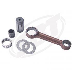 Kawasaki Crankshaft Connecting Rod JS440 /JS550 /440SX 77-92