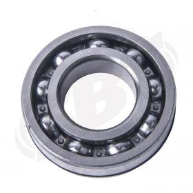 Kawasaki Crankshaft Bearing O'Ringed 440 /550 77-90
