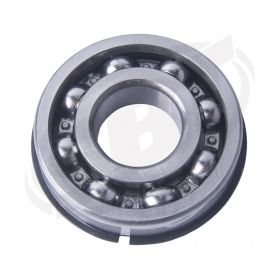 Kawasaki C3 Crankshaft Bearing 650 /750 /800