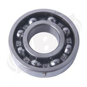 Kawasaki Crankshaft Bearing With Pin 900 /1100 /1200 95-04