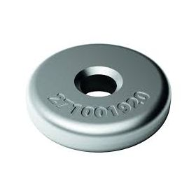 Sea-Doo Offeranode Diameter 26mm, Höjd 6mm