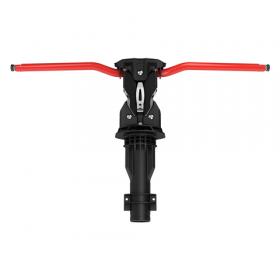Sea-Doo Styre rött för GTR-X. RXP-X fr. 2016, Spark med justerbart styre