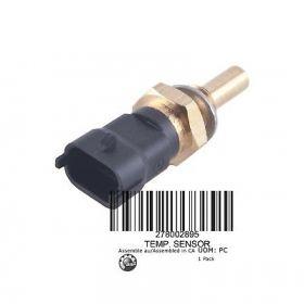 Sea-Doo Temperatur sensor 900, 1503 & 1603cc