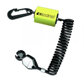 Sea-Doo RF D.E.S.S nyckel