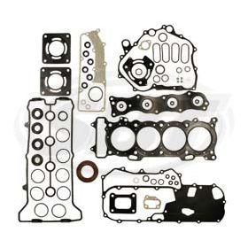 Honda F12/R12 Komplett packningssats