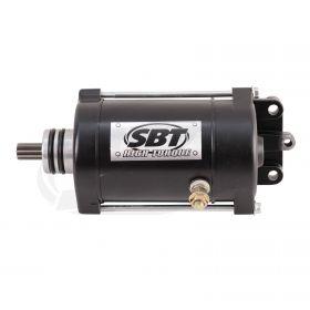 Sea-Doo 951/DI startmotor